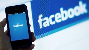 facebook-mobile-hed-2012